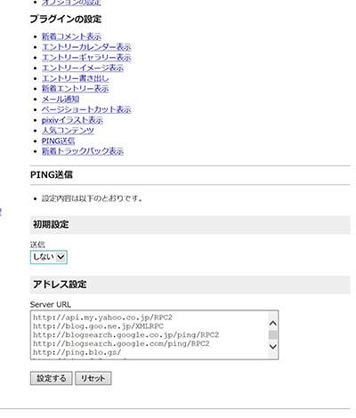 20131011105815.jpg